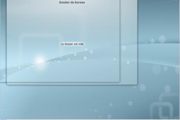17 370x247 - 15 minutes pour installer GNU Linux!!