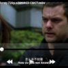 MoboPlayer Fringe 100x100 - WYSIPS, un film aux pouvoirs électriques