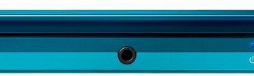 Profil Nintendo 3DS 370x112 - Nouveau record chez Nintendo