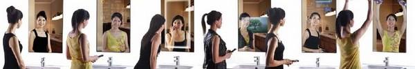 bandeau cybertecture mirror - Cybertecture, une invention qui fait réfléchir