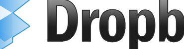 dropbox 370x100 - Dropbox - Comment accèder aux fichiers d'une autre personne