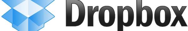 dropbox - Dropbox - Comment accèder aux fichiers d'une autre personne