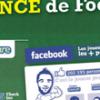 foot et web 100x100 - Football et Web 2-0