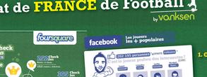 foot et web 293x110 - Football et Web 2-0