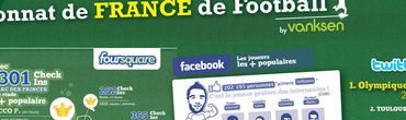 foot et web 370x110 - Football et Web 2-0