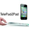 ipad apps iphone 100x100 - L'iPhone 4 blanc est disponible