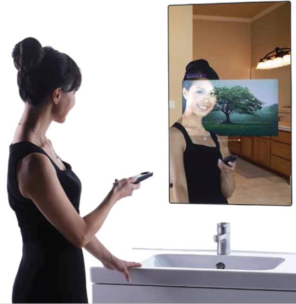 photo3 - Cybertecture, une invention qui fait réfléchir