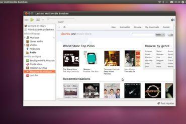 ubuntu 1104 370x247 - Ubuntu 11.04 est disponible