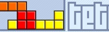 Bandeau Tetris 370x110 - Tetris en bijoux