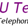 GNU Telephony 100x100 - PlayStation Network de nouveau disponible !