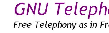 GNU Telephony 370x112 - GNU SIP Witch débarque en v1.0