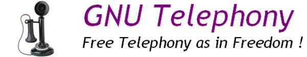 GNU Telephony - GNU SIP Witch débarque en v1.0