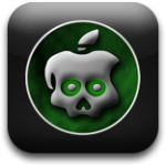 Greenpois0n - Jailbreak iPad 2 et GreenPois0n RC6.2