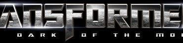 Transformers 3 370x88 - 3 bandes-annonces de Transformers 3