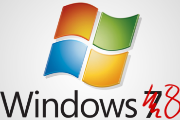 Windows 7 8 370x247 - Quoi de neuf dans Windows 8 ?