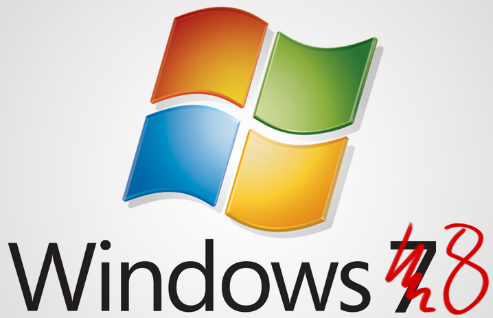 Windows 7 8 - Quoi de neuf dans Windows 8 ?