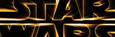 bandeau star wars 370x120 - Star Wars et le 4 mai