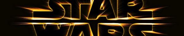 bandeau star wars