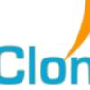 clonezilla 100x100 - RecognizeMe déverrouille votre iPhone