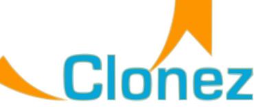 clonezilla 370x157 - Clonezilla Live change de version