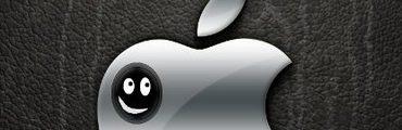 vers macos 370x120 - Vague de Malwares ciblent les Mac