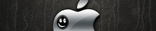 vers macos - Vague de Malwares ciblent les Mac