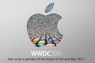 wwdc 2011 370x247 - Keynote 2011