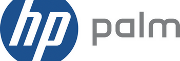 HP Palm - HP TouchPad débarque en Juillet