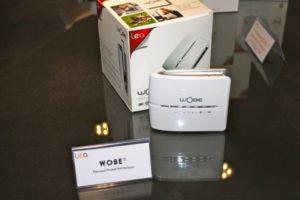 Lea WOBE 300x200 - Synology et Lea