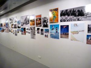 Photos skateurs