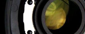 Stabilisateur Objectif Canon 293x119 - Objectif Canon 18-55mm découpé...