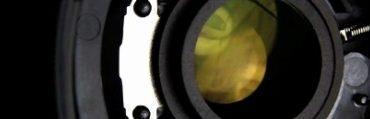 Stabilisateur Objectif Canon 370x119 - Objectif Canon 18-55mm découpé...