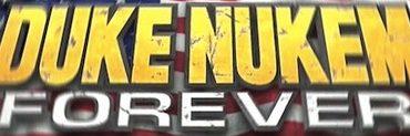 bandeau Duke Nukem Forever 370x123 - Duke Nukem Forever en Démo