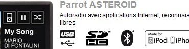 bandeau Parrot ASTEROID 370x97 - Internet on the radio…