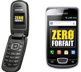 location mobile zero forfait 279x247 - ZERØ FORFAIT se lance dans la location de mobile...