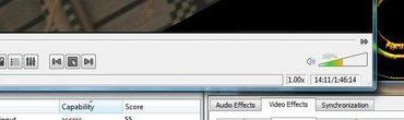 vlc 370x110 - Mise à jour VLC 1.1.10