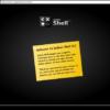 webian shell 100x100 - Mise à jour VLC 1.1.10