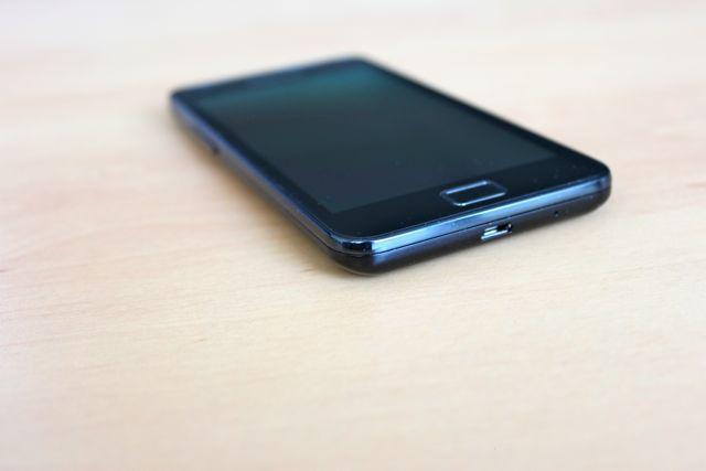 Samsung Galaxy S 21 - Galaxy S II : Meilleur smartphone du marché ?