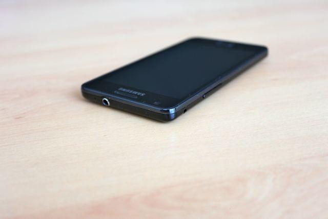 Samsung Galaxy S II - Galaxy S II : Meilleur smartphone du marché ?