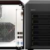 Synology DS2411+ 100x100 - Google Chrome 14 disponible