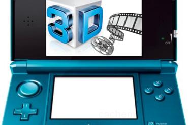 VOD 3D sur la Nintendo 3DS 370x247 - VOD 3D arrive sur la Nintendo 3DS