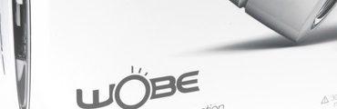Wobe box 370x120 - LEA annonce Wobe