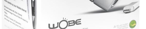 Wobe box - LEA annonce Wobe