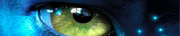 bandeau avatar - Hollywood et Panasonic entrent en guerre