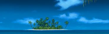 bandeau vacances 370x118 - Bonnes Vacances
