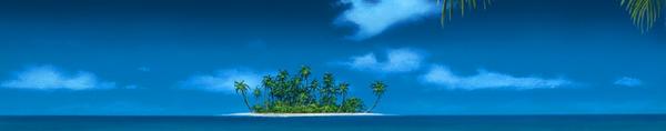 bandeau vacances - Bonnes Vacances