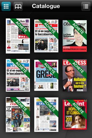 capture1 - Demandez le journal!