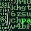 crack password 100x100 - De nombreux PC sont encore infectés après l'arrêt de Rustock