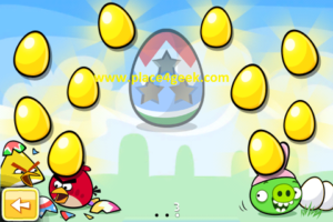 easter egg tous les oeufs d or 300x200 - Angry Birds et les Oeufs d'Or…