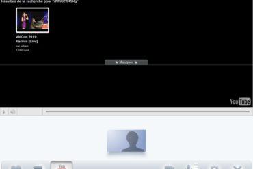 visionner direct dans une video bulle Google Plus 370x247 - Regarder un live dans une bulle (Hangout)